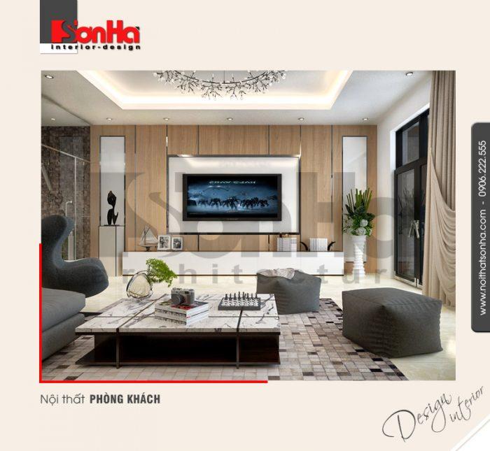 Hướng dẫn cách ốp lát gạch men đúng và nhanh trong thiết kế thi công nội thất nhà đẹp