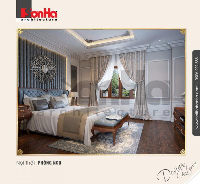 Đồ nội thất gỗ ngày càng được yêu thích sử dụng bởi những ưu điểm vượt trội