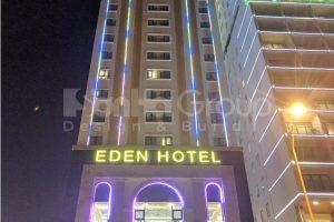 1 Ảnh thực tế khách sạn 22 tầng 1 tum tại đà nẵng sh ks 0032