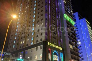 4 Ảnh thực tế khách sạn đẹp tại đà nẵng sh ks 0032