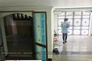15 Ảnh thực tế thi công cải tạo nội thất biệt thự tân cổ điển tại hải phòng
