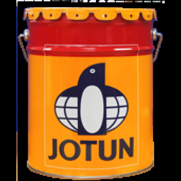 Dòng sơn Jotun này còn có ưu điểm dễ thi công, có thể sử dụng trực tiếp