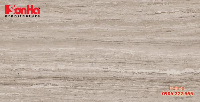 Gạch bóng kính là loại gạch được làm từ bột đá là chủ yếu