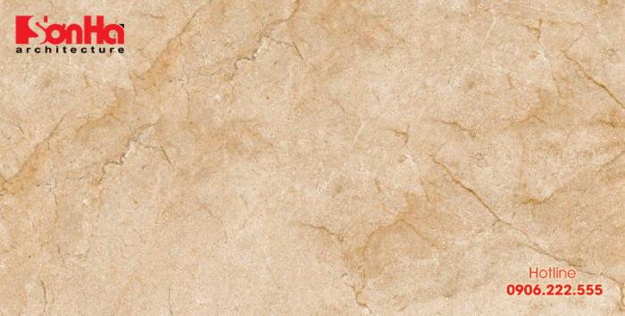 Gạch Granite Prime là loại gạch ốp lát cao cấp nhất có nhiều ưu điểm vượt trội