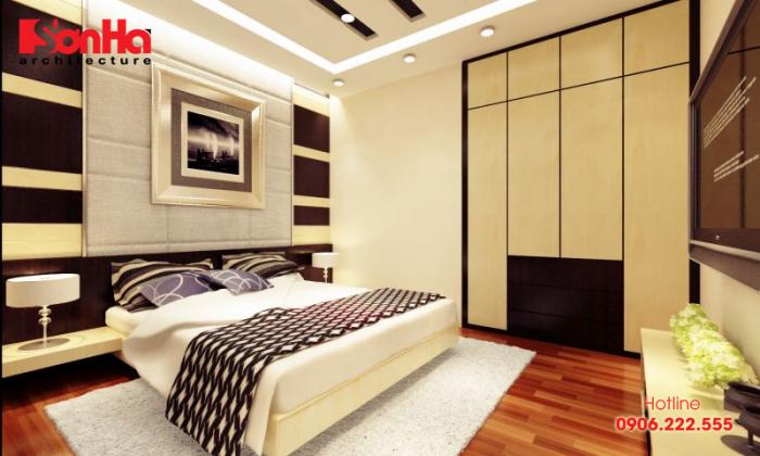 Nắm rõ những điều nên làm ở đầu giường sẽ mang đến giường ngủ hợp phong thủy