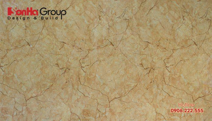 Đá nhân tạo thực chất là vật liệu composite được cấu thành từ hợp chất cao phân tử là resin