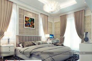 15 Cách trang trí nội thất phòng ngủ 3 đẹp tại sài gòn sh btp 0130