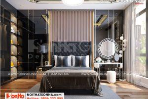 4 Cách bố trí nội thất phòng ngủ bố mẹ wfc 006