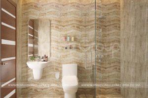18 Mẫu nội thất phòng tắm wc ấn tượng tại hải phòng sh nod 0218