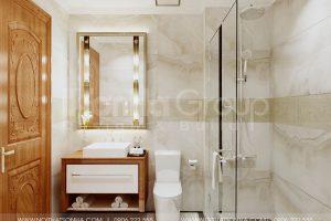 12 Mẫu nội thất phòng tắm wc đầy tiện ích sh nod 0222